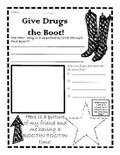 Hanging Your Future Is Key, So Stay Drug Free.™ Posters
