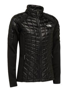 Vêtements, Manteaux et Pantalons de Ski pour Femme en ligne   Simons