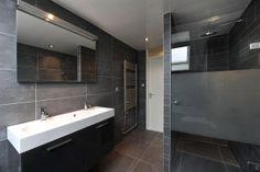Moderne badkamer met inloopdouche.jpg (1200×799)