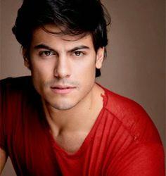 Carlos Rivera, Mexican singer, b. Beautiful Boys, Gorgeous Men, Beautiful People, Carlo Rivera, Spanish Men, Smart Men, Head & Shoulders, Pretty Men, Interesting Faces