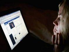 Így mutatja meg a Facebook, ha megcsal a párod! Differentiated Instruction, Facebook