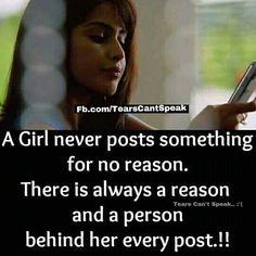 340 Best Hehee Images Quote Daughter Quotes Feminine Quotes