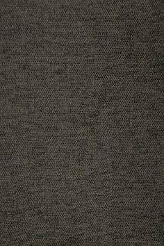 Finale    Overgordijnen   Eijffinger   Kunst van Wonen Patterns, Kunst, Block Prints, Pattern, Models, Templates