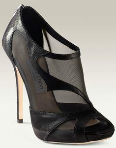 Resultado de imágenes de Google para http://fashion-21stshoes.com/pic/20106322455714230.jpg