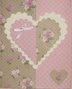 Valentine Card by Woody - Cards and Paper Crafts at Splitcoaststampers