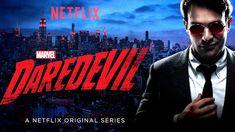 LIMA VAGA: Marvel's Daredevil llega a Canal Sony