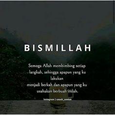 Muslim Quotes, Islamic Quotes, Doa Islam, Best Quotes, Nice Quotes, Allah, Qoutes, Pray, Advice