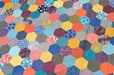 Kitchen Table Quilting Latest Articles | Bloglovin'