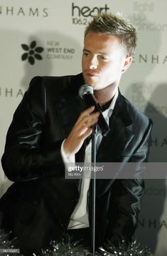 Nicky Byrne, Idol, Dreams, Fictional Characters, Fantasy Characters