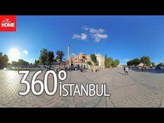Turkey Travel, Istanbul