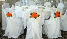 Admirable 29 Best Beautiful Chair Cover Rentals For Your Wedding Party Machost Co Dining Chair Design Ideas Machostcouk