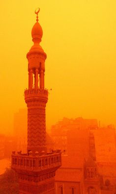 Google Image Result for http://images.travelpod.com/users/york_tyke/rtw_adventure.1146889140.02_dust_storm_mosque.jpg