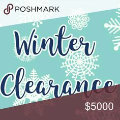 SALE! Save money on winter clothing deals! Sweaters