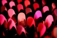 Chanel lipstick dream