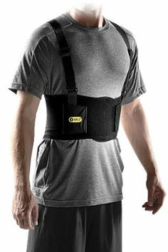SKLZ Industrial Strength Back Support by SKLZ. $16.98. The SKLZ industrial strength Back Support is ideal for lower back and abdominal support while lifting, bending and pulling.