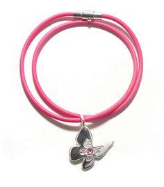 #Butterfly pendant... #yourPheel #jewelry Hosting Company, Butterfly Pendant, Personalized Items, Picnic, Jewelry, Jewlery, Jewerly, Schmuck, Picnics