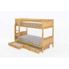 70+ Unfinished Bunk Beds - Interior Design Bedroom Ideas Check more at http://imagepoop.com/unfinished-bunk-beds/