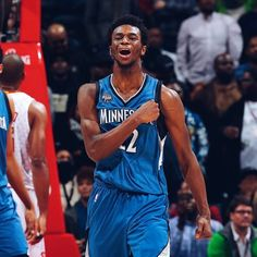 NBA Rumors: Andrew Wiggins, Jimmy Butler Trade in the Works - http://www.hofmag.com/nba-rumors-andrew-wiggins-jimmy-butler-trade-works/159271