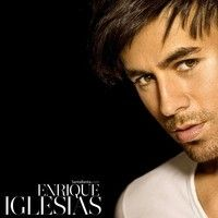 Heartbeat By:Enrique Iglesias by Ariana Wilson on SoundCloud