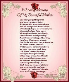Miss You So Much Mom Quotes I miss mom so much Mom In Heaven Quotes, Mother's Day In Heaven, Mother In Heaven, Missing Mom In Heaven, Heaven Art, Grief Poems, Mom Poems, Mothers Day Quotes, Mother Poems