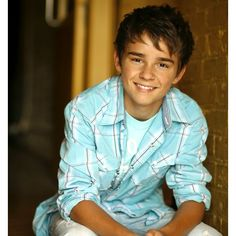 Dylan Everett ❤ liked on Polyvore