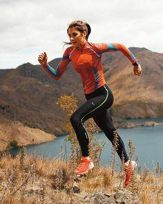 Keep pushing strong we're half way through the work week! : @magdalenamst : @stefanitrpkovski #Trailrun #trailrunning #ultrarunning #ultratraining #mountainrunning #traillove #getofftheroad #trailchix #runforlife #skyrunning #runnerslife #runhappy #runforfun #runninggirl #runningwoman #iloverunning #TrailRunner #strongwomen #outdoorwomen #themountainsarecalling #inspiringwomenrunners #womensrunningcommunity #nature #runners #runnergirl #runtoinspire #runnerslife #runchat