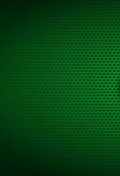 259 best green lantern printables images on pinterest in 2018