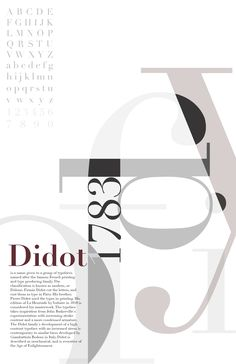 Poster Fonts, Typographic Poster, Typography Fonts, Graphic Design Typography, Lettering Design, Luxury Graphic Design, Layout Design, Print Design, Luxury Font