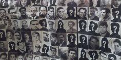 La justicia argentina pide interrogar en España a 19 imputados por crímenes franquistas