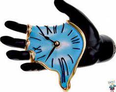 Risultati immagini per orologi