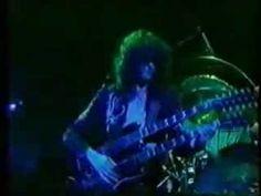 ▶ The Rain Song - Led Zeppelin - YouTube