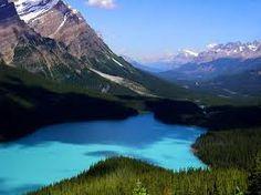 WoOOow,Peyto Lake-Canada!!!!