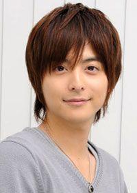 Koike Teppei | Dramaholics    Name:小池徹平 (こいけ てっぺい) / Koike Teppei  Birthdate:1986-Jan-05  Birthplace:Osakasayama, Osaka, Japan  Height:167cm  Blood type:B
