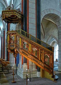 Marktkirche von Goslar