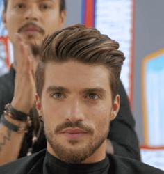 Finding The Best Short Haircuts For Men Cool Hairstyles For Men, Hairstyles Haircuts, Hairstyles Videos, School Hairstyles, Black Hairstyles, Celebrity Hairstyles, Ponytail Hairstyles, Popular Haircuts, Haircuts For Men
