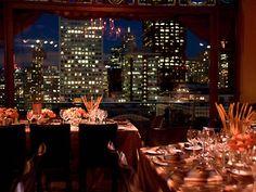University Club of San Francisco Wedding Venues San Francisco Reception Venues 94108