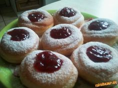 Doughnut, Cheesecake, Food And Drink, Ale, Desserts, Cheesecake Cake, Postres, Ale Beer, Deserts
