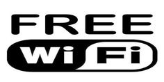The Best wifi Hack #Wifi Pirater logiciel