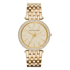 2f5c96403ae9 76 best Watches we love images   Fashion watches, Bracelets, Ladies ...