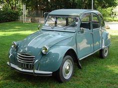 Citroen 2CV | Citroen_2cv_1966_carideal ════════════════════════════════ http://www.alittlemarket.com/boutique/gaby_feerie-132444.html ☞ Gαвy-Féerιe ѕυr ALιттleMαrĸeт  https://www.etsy.com/shop/frenchjewelryvintage?ref=l2-shopheader-name ☞ FrenchJewelryVintage on Etsy  http://gabyfeeriefr.tumblr.com/archive ☞ Bijoux / Jewelry sur Tumblr