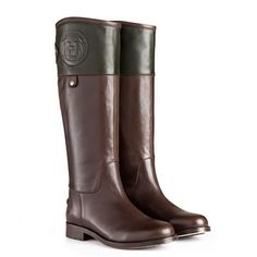 Shop up to off our collection of iconic Hunter rain boots for women, men and kids. Hunter Rain Boots, Wellington Boot, Kids Boots, Me Too Shoes, Riding Boots, Style Inspiration, Lust, Women, Horse Riding Boots