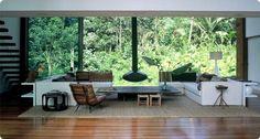 casa-ecologica-consejos-ahorrar-energia