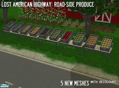 http://www.thesimsresource.com/artists/BeOSBoxBoy/downloads/details/category/sims2-sets-objects/title/lost-american-highway-produce-set/id/567007/