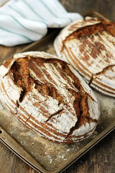 Bread Recipes, Cake Recipes, Cooking Recipes, Sourdough Bread, Food Photography, Baking, Eat, Homemade Products, Food Cakes