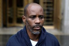 Rapper DMX sentenced to one year in prison for tax fraud | Reuters
