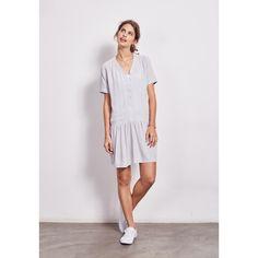 I have just purchased Daisy Dress from Hush - https://www.hush-uk.com/daywear/dresses_skirts/daisy_dress_grey.htm