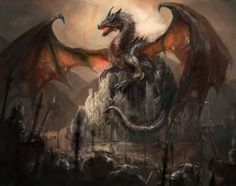 THE QUEST Part 7: Slaying the Dragon http://www.susanmarymalone.com/purpose-in-life-dont-give-up/