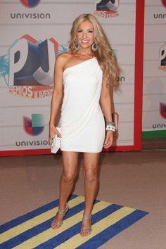 Alfombra Premios Juventud_13