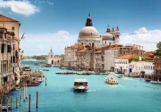No.75 | Venice | Italy | Europe