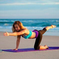 Zumba, Cardio, Body Pump, Gap, Ibiza, Pilates, Fun Activities, Fitness, Running